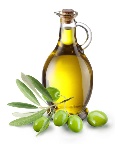 Olive oil benefits for hair growth | buy careprost online, order careprost online, careprost sale online, pillsformedicine | Scoop.it