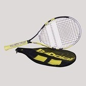 Babolat  Nadal Junior 145 | Sports Accessories | Scoop.it