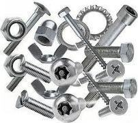 Making Indoor and Outdoor Furniture with Stainless Steel Fasteners | Big Bolt Nut | Stainless Steel Bolt & Nut Manufacturers in India - bigboltnut.com | Scoop.it