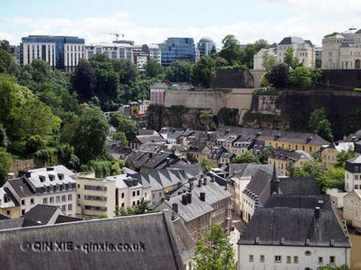 How to do Luxembourg National Day like a local | Food | Scoop.it