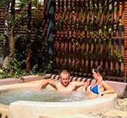 Cairns Luxury Apartments | Holiday Accommodation Cairns | Apartments | Scoop.it