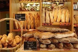CO B1+ transcription – Tradition : la baguette de pain (2'03'') | Remue-méninges FLE | Scoop.it