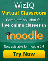 Video: Setting up Rubrics in Moodle 2.x | Moodle and Mahara | Scoop.it