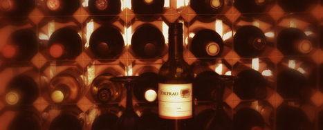Investir dans le vin, aperçu global du marché | Le vin quotidien | Scoop.it