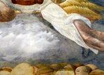 Un demone negli affreschi di Giotto: approfondimento in video | Capire l'arte | Scoop.it