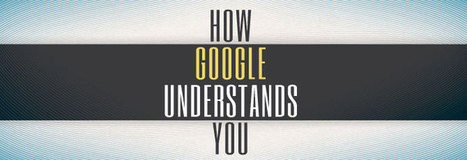 How Google Understands You by Vertical Measures | SEO copywriting | Scoop.it
