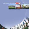 Entab Infotech Pvt Ltd.