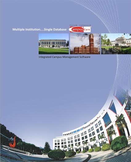 University Management Software   Entab Infotech Pvt Ltd.   Scoop.it