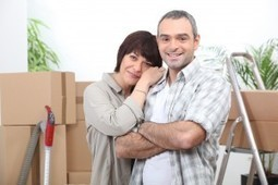 Blog   ICM Packers Movers in Delhi » Best packers and movers in delhi   Packers and Movers   Scoop.it