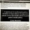 Notas para entender el presupuesto de cultura de la Junta de Andalucía « PetroGlifo | Contemporary art by | Scoop.it