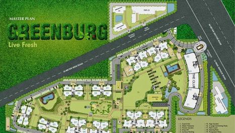 Microtek Greenburg - Google+ | Microtek Green Burg sector-86 | Scoop.it