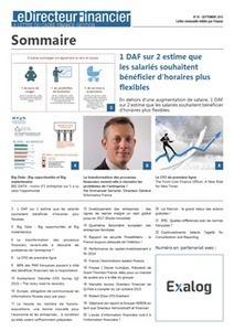 Risque de fraude : Trésorier et DSI en première ligne !   Les publications SIGF   Scoop.it
