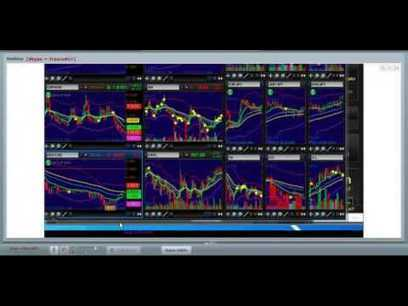 1 Nov 2012 Binary Option Trading Session Signals Live | Crazy weight lost thing that really works. | Scoop.it