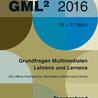 MOOC in DACH (Deutschland, Österreich & Schweiz)