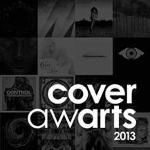 Cover Awarts 2013 - najlepsze okładki płyt - top 10 | Fotografia-Grafika | Scoop.it