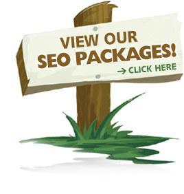 SEO Videos   Link Building Expert   Scoop.it