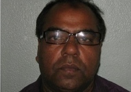 East Ham businessman jailed for smuggling illegal immigrants into UK | The Indigenous Uprising of the British Isles | Scoop.it