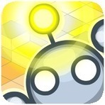 Lightbot on edshelf | iPad i undervisningen | Scoop.it