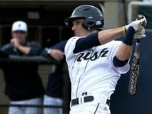 Baseball: Five game winning streak ends | Diverse Eireann- Sports culture and travel | Scoop.it