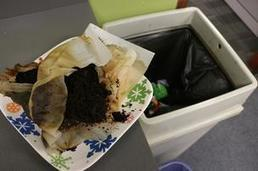 From trash to cash: Seattle's new composting law is big business for Cedar Grove - Puget Sound Business Journal (Seattle) | Recycling News Channel | OrganicStream.org | Scoop.it