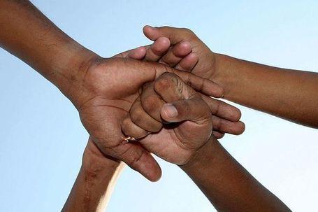 Team Building Activities to Improve Teen Communication | How Teens ...