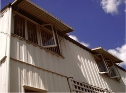 Common places to find Asbestos in your home - Asbestos Audits Queensland   Asbestos Audits   Scoop.it