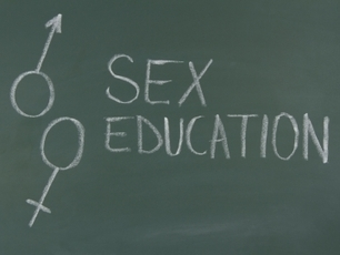 Puberty Is Coming Earlier, But That Doesn't Mean Sex Ed Is | Sex Education in Schools | Scoop.it