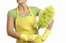 Assicurazione Infortuni Domestici | Assicurazioni Online | Scoop.it