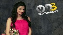 Dil Dosti Dance 7th August 2014 Written Update Episode | Written Episode Update | Scoop.it