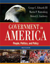 Government in America Student Resources | Government Resources | Scoop.it