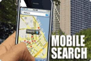 Mobile Search - 5 SEO Best Practices | Mobile Marketing | News Updates | Scoop.it