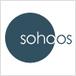 William Landfaire/GRADE PLUS ONLINE TUTORS: - SohoOS Business Directory | A Grade Pro Online Tutors: | Scoop.it