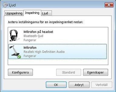 PIM - Ljud / A / 3 Ljudinspelaren   Studiestöd   Scoop.it