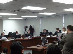 Santista recorre à Justiça Comum contra rebaixamento da Portuguesa | Mesa do Futepoca | Scoop.it
