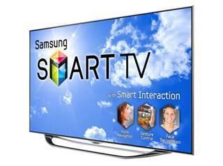 Les nouveaux téléviseurs Samsung sont munis de fonctionnalités qui permettent l'espionnage | Shabba's news | Scoop.it