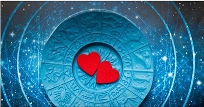 2015 Western Astrology Horoscope - See What Is In Store For The Year! - | Western Astrology | Scoop.it