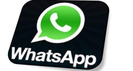 Cómo renovar Whatsapp gratis por un año más | Programas varios. | Scoop.it