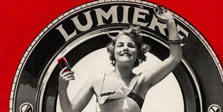 Et Lumière fut - le Monde   Actu Cinéma   Scoop.it