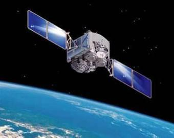Google's set to invest billions in satellite connectivity, but what's its real end game? | leapmind | Scoop.it