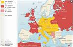 L'Histoire à la carte : un atlas historique multimédia constitué de cartes animées pour mieux comprendre l'Histoire | Ressources d'autoformation dans tous les domaines du savoir  : veille AddnB | Scoop.it