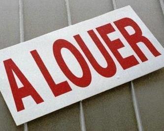 Aquitaine : la hausse des loyers ralentit | Immobilier dans le Lot-et-Garonne | Scoop.it