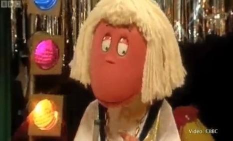 BBC blundert met Jimmy Savile in kinderprogramma - De Standaard | Macusa Jonathan C | Scoop.it