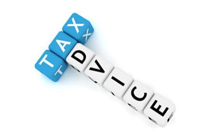 Tax Online | Tax Info | Scoop.it