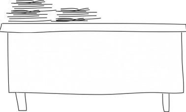 Gestión del conocimiento o cómo no perder la memoria - Created by Sofía Martin - In category: Mercado Legal - Tagged with: Destacado Principal - Idealex | Mercado legal y tendencias - Mercado Legal... | Gestión del conocimiento de COARFLO | Scoop.it