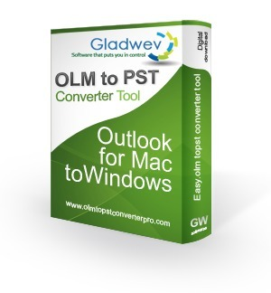 Outlook 2011 for Mac to MS Outlook for Windows   Email Migration Tools   Scoop.it