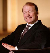John Chambers: Dyslexic CEO - The Power Of DyslexiaThe Power Of Dyslexia | Students with dyslexia & ADHD in independent and public schools | Scoop.it