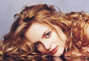 7 current blonde bombshells of Hollywood   HeAndShe   HeandShe   Scoop.it