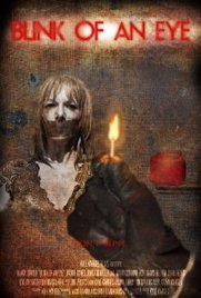 Watch Final Hours (2013) (Blink OF An Eye) Movie Online Free | Addict2Moviez | Scoop.it