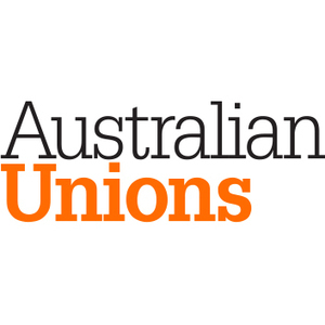 Protect Penalty Rates | Penalty Rates | Scoop.it