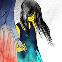Is Depression Inherited?   Mental Health in the U.S.A.   Scoop.it